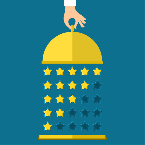 How to Run a Performance Review in the Real World