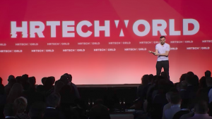 8 Human Resource Truths Gary Vee Dropped at HR Tech World