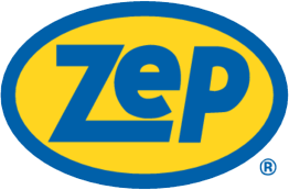 Logo for Zep