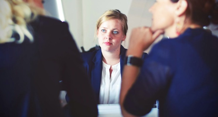 3 Essential Hiring Tips for New Managers